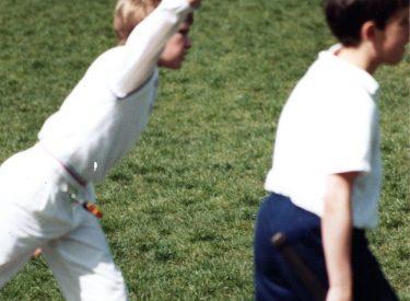 Jnr-Sch-cricketers