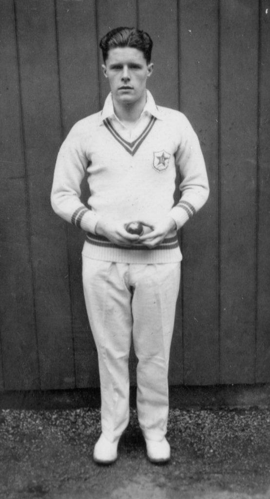 Fred-Scott-Schools-Cricket-Interpro-Captain