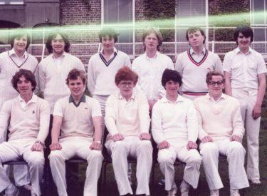 SCT 1983