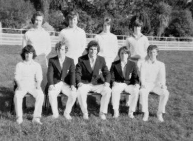 1976 SCT