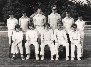 1978-79 U13