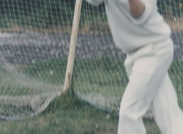 batsman-05
