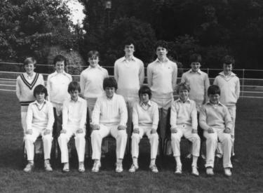U14-XI-1981